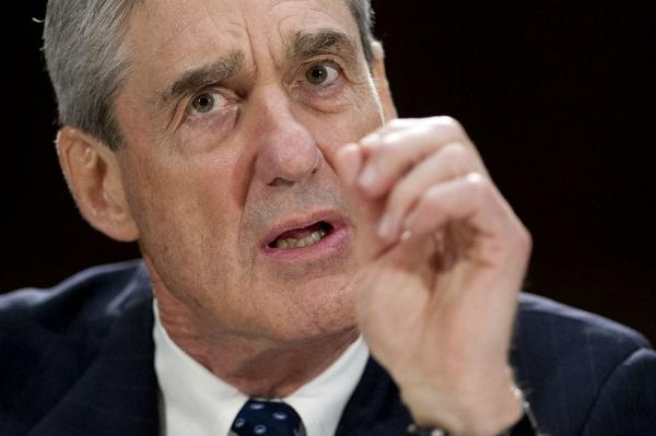 Nueva fase de investigación sobre presunta trama rusa en Estados Unidos
