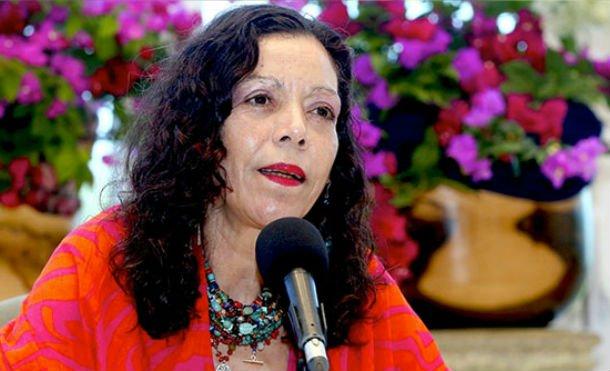 Nicaragua agradece ayuda solidaria enviada por Cuba