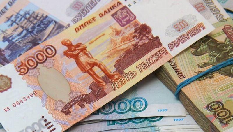 Tendencias positivas para la economía rusa