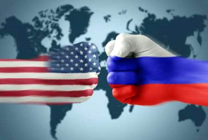 Preparadas empresas rusas para enfrentar nuevas sanciones de Estados Unidos