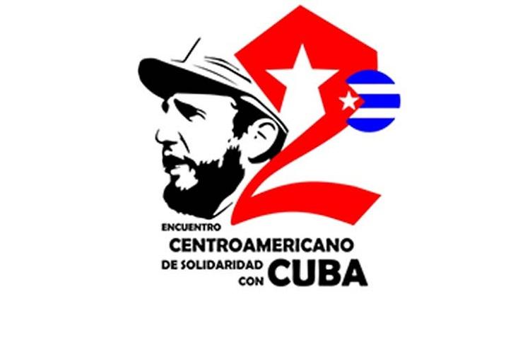 El Salvador sede del encuentro regional de solidaridad con Cuba