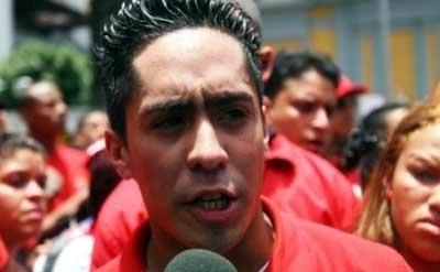 Dictan privaci�n libertad contra presuntos asesinos de diputado venezolano