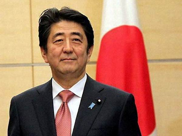 Japanese Prime Minister to arrive in Cuba