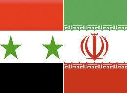 Embajador sirio en Teherán exige detener financiación de armados