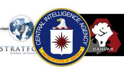 Las revelaciones de Wikileaks y Venezuela