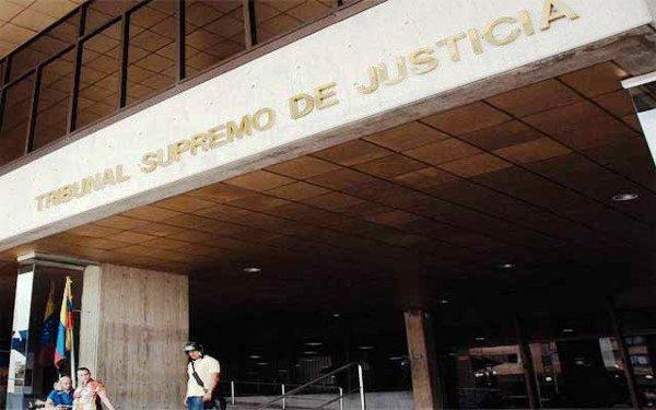 Solicitan la extradición de implicados en atentado a Maduro