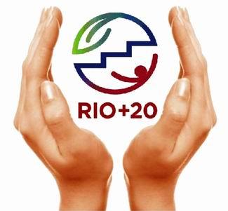 Comparte Cuba posturas políticas con redes sociales en Río+20