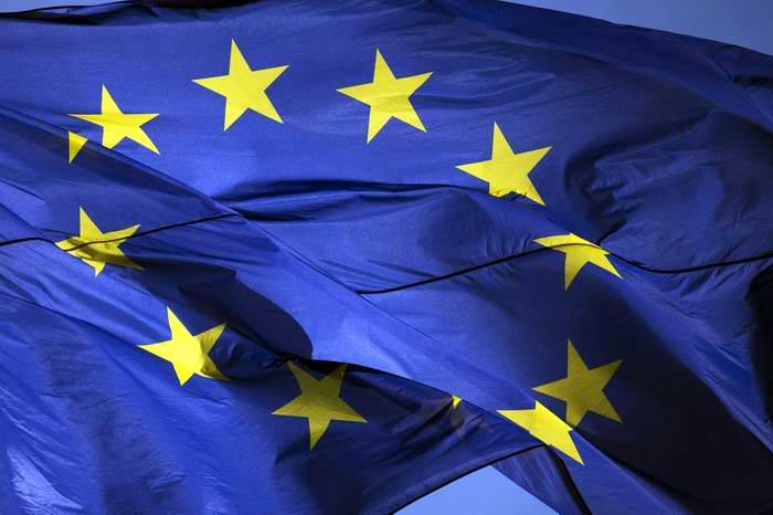 Celebra la Unión Europea 70 años del tratado fundacional del bloque