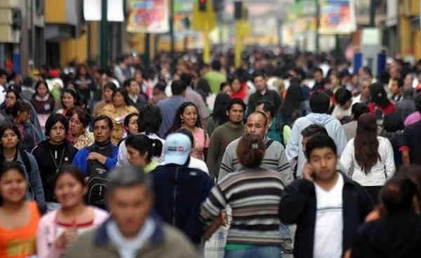 Apoya el 74 por ciento de los venezolanos el di�logo de paz (+Audio)