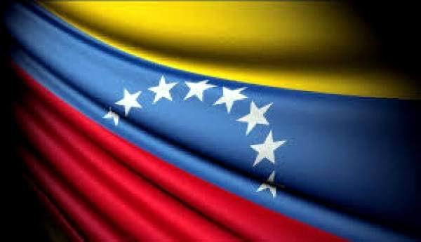 Venezuela avanza hacia los tres millones de viviendas