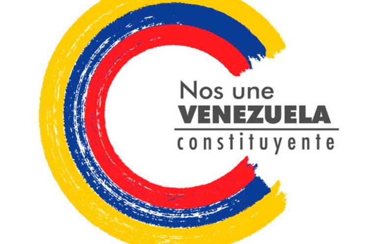 Aprueban en Venezuela nueva ley para enfrentar la agresión económica