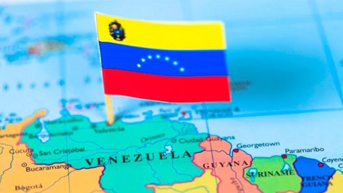 Canciller venezolana dice que el Caribe es escudo ante expansionismo imperial