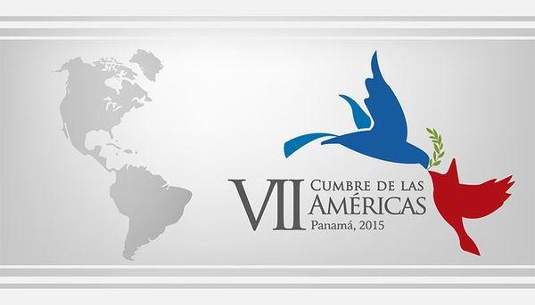 VII Cumbre de las Américas no tendrá declaración final