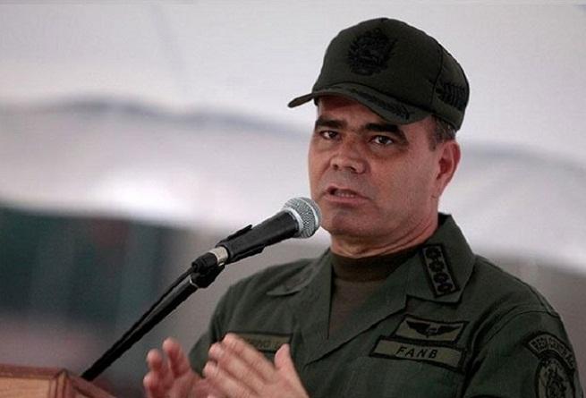 Rechaza alto mando militar venezolano nuevas agresiones de Estados Unidos