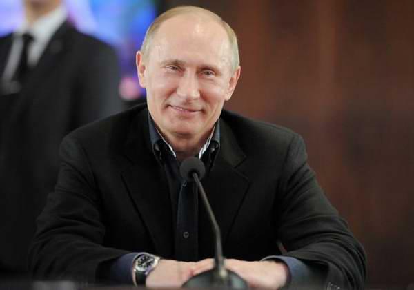 Envía presidente ruso mensaje por celebración de la cumbre ALBA-TCP