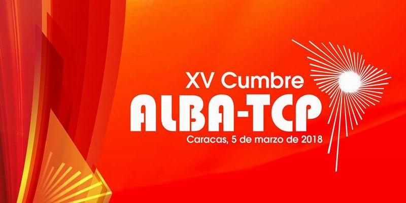 Cubanos en Dominicana convocan a respaldar Cumbre del ALBA-TCP