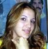 Yarimis Méndez, Redactor Reportero de Prensa