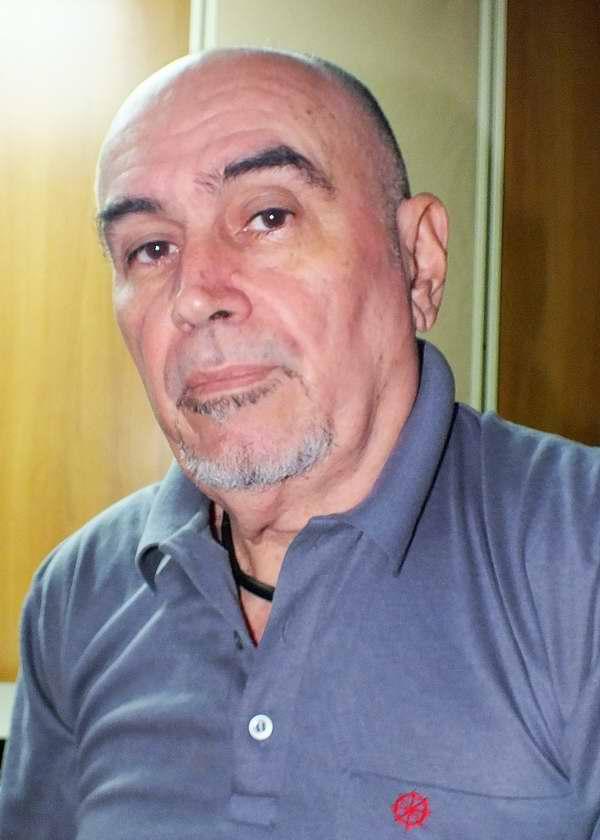 Dagoberto Miguel Toledo, Comentarista y Narrador deportivo