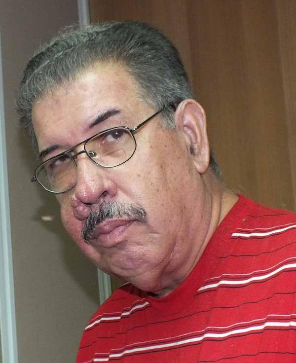 Diego Méndez Calero, Comentarista y Narrador deportivo