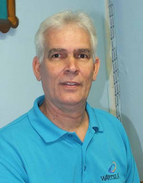 Luis Izquierdo Valdés, Comentarista y Narrador deportivo