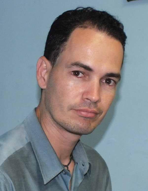 Pavel Otero, Comentarista y Narrador deportivo