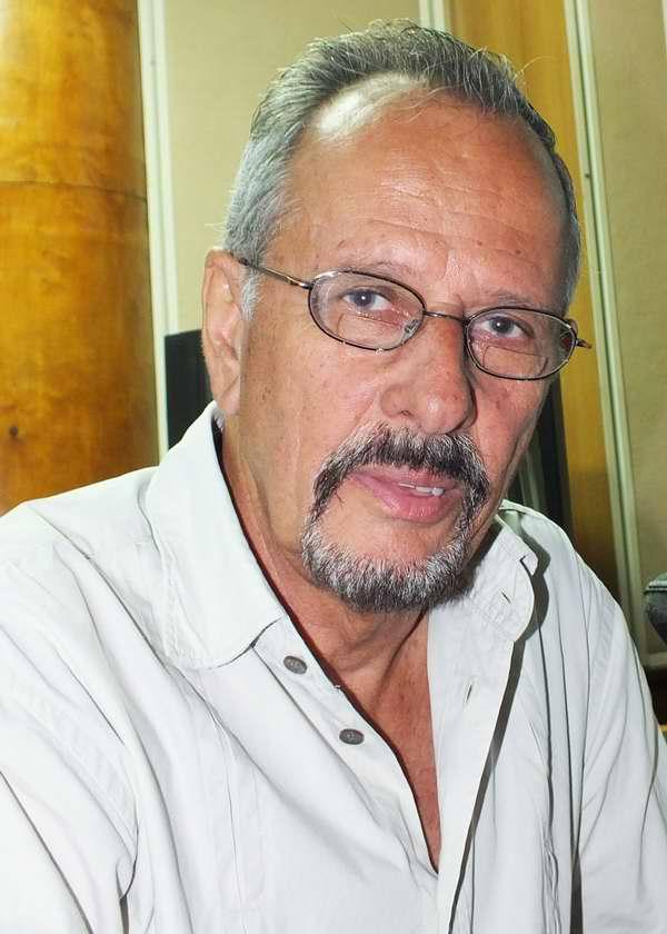 Ramón (Piti) Rivera García, Comentarista y Narrador deportivo