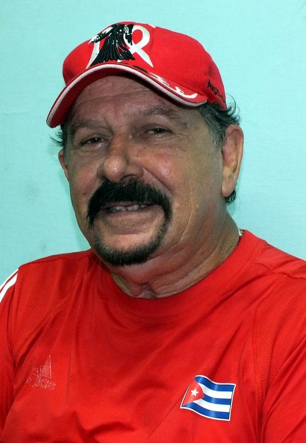 Roberto Pacheco, Comentarista y Narrador deportivo