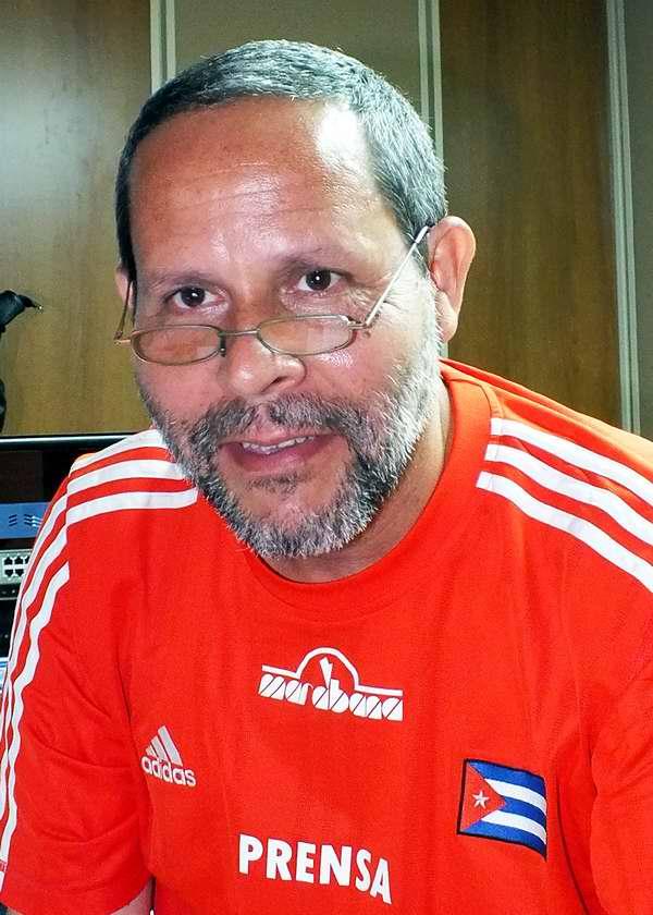 Rodolfo Durán Almeida, Comentarista y Narrador deportivo