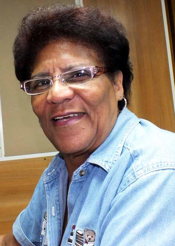 Milbia Zapata Patterson, Director de Programa