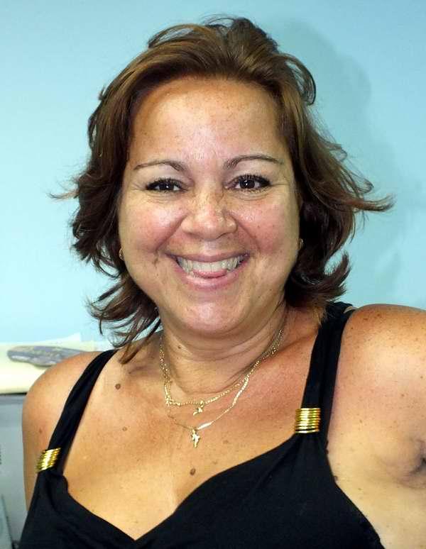 Astrid Cunningham, Especialista principal Grupo de Música