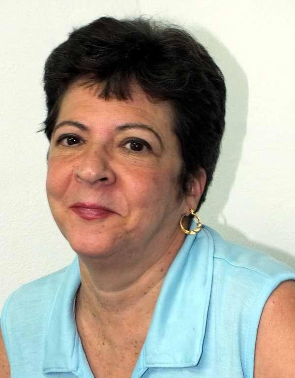 Maribel Santacoloma González, Grupo Investigación y Análisis de la Programación