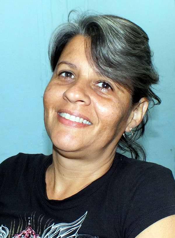 Tamara Pérez Herrera, Grupo Técnico e Informatización