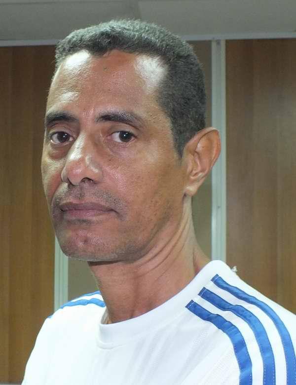 Demetrio Villaurrutia Zulueta, Redactor Reportero de Prensa