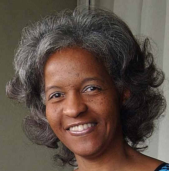 Silvia Ivonne Albelo, Redactor Reportero de Prensa