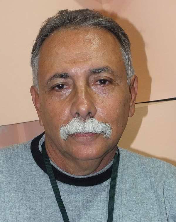 Oscar Barreto, Orientación de Propaganda