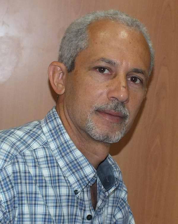 Rodolfo Mendoza Aguirre, Especialista en arte de los medios audiovisuales