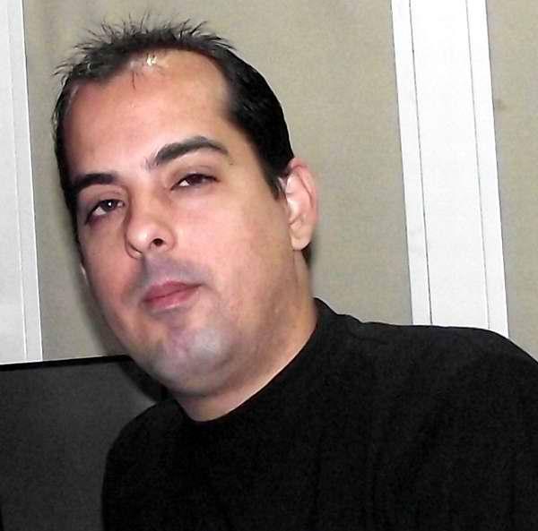 Manuel Ernesto Ramírez, Realizador de Sonido