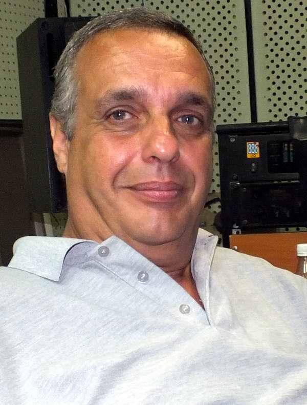 Mijail Arteaga Reyes, Realizador de Sonido