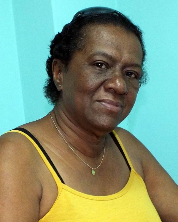 Pilar Castellón, Grupo de Gestión de Recursos Humanos