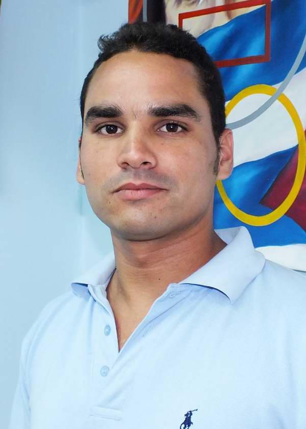 Fidel Manso, Grupo Técnico e Informatización