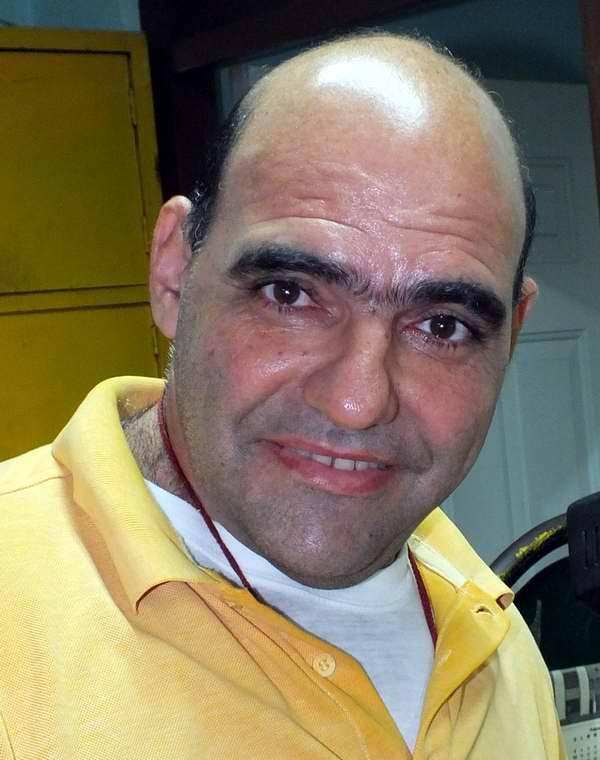 Francisco Usallán, Grupo Técnico e Informatización