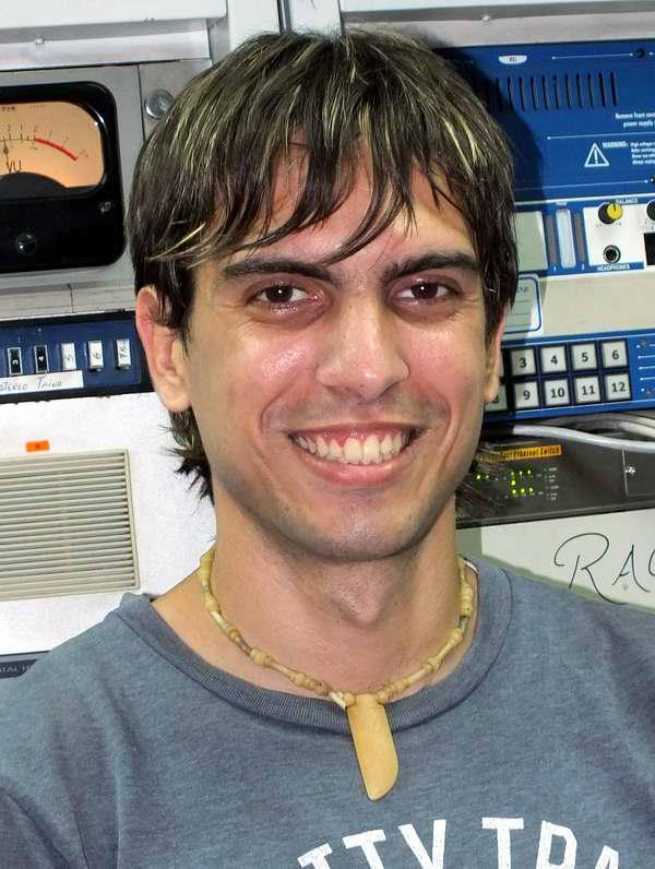 Javier Lastra, Grupo Técnico e Informatización