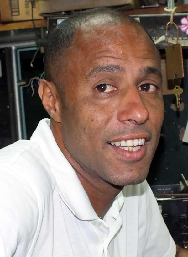 Ricardo Fundora, Grupo Técnico e Informatización