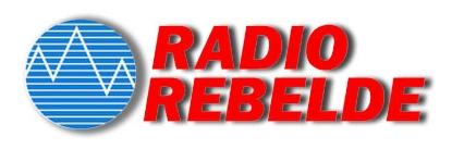 La Radio di Cuba