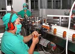 Debatirán en Cuba sobre importancia de gases medicinales