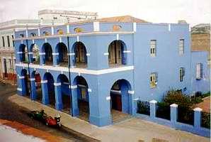 Museo Palacio de Junco, Matanzas