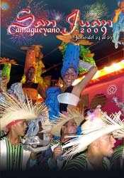San Juan camagüeyano