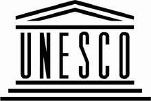UNESCO Calls to Save World's Audiovisual Heritage