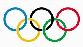 Medallistas olímpicos cubanos regresan hoy a casa
