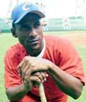 Retomará Cuba proyecto Salón de la Fama del Béisbol
